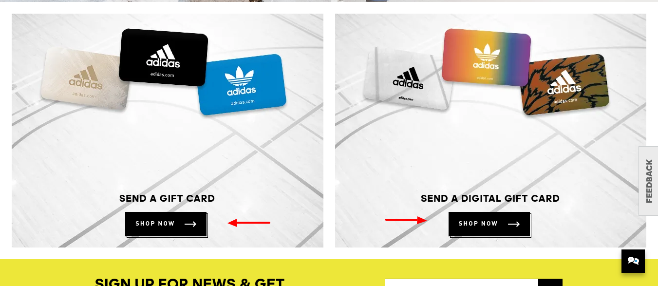 adidas-us-giftcards-shop