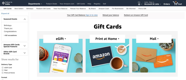 amazon-gift-card-choose