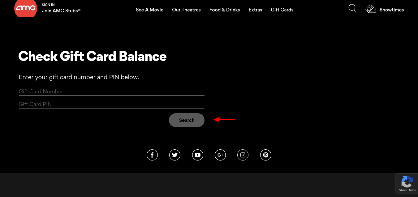 amctheatres-gift-cards-balance-check