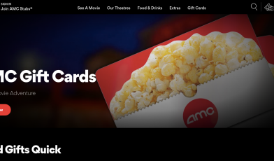 amctheatres-gift-cards-logo