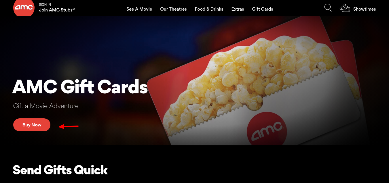 amctheatres-gift-cards