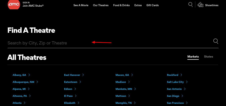 amctheatres-movie-theatres