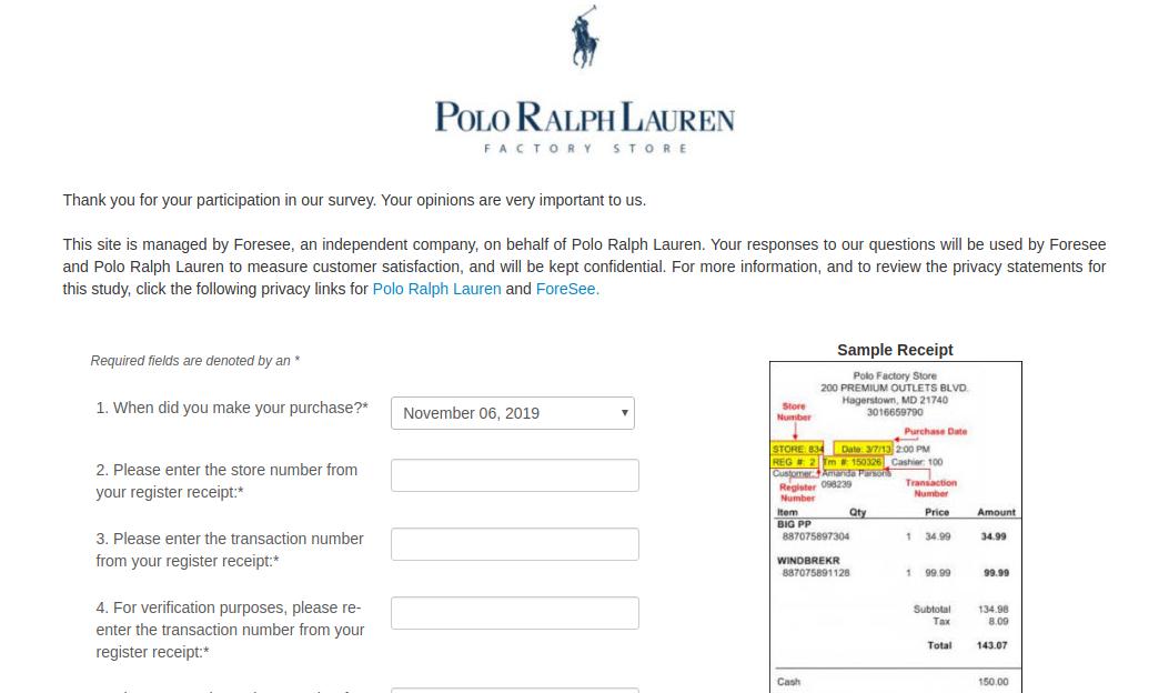 Polo-Ralph-Lauren-Survey