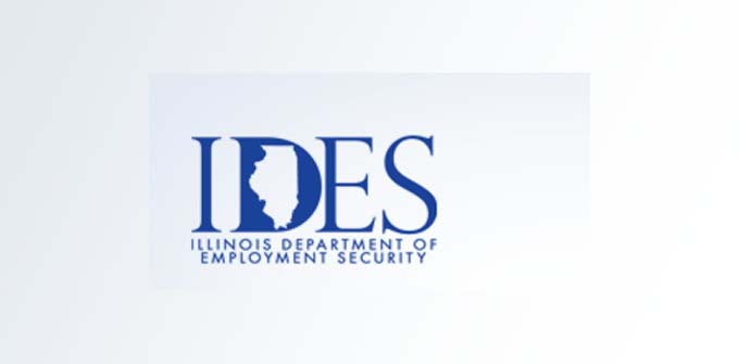 ides certify illinois gov benefits weekly