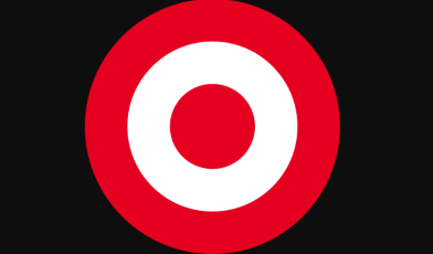 target rcard sign in