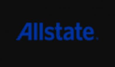 allstate logo