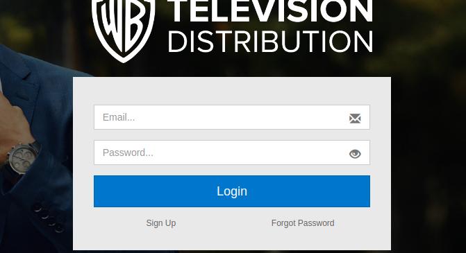 WBTVD Logo