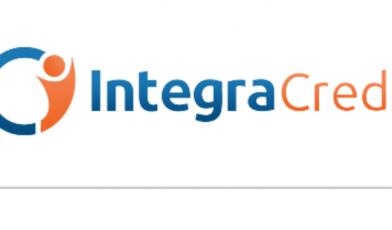 Integra Credit Logo