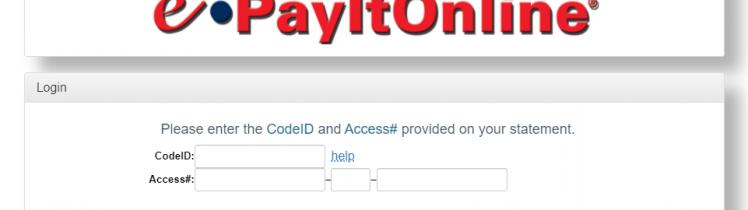 epayitonline login logo