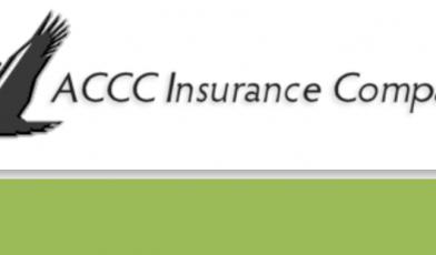 ACCC Insurance