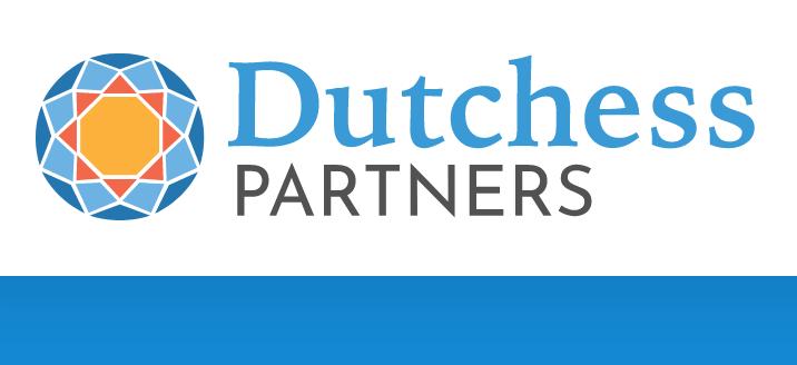dutchess partners loans