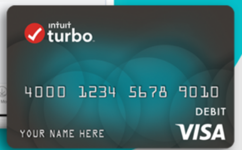 turbo prepaid card